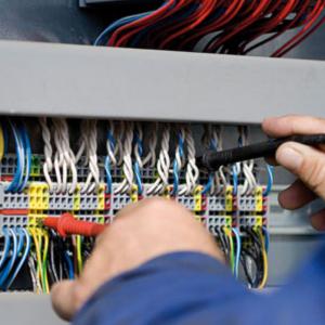 DaVinci-Electrical installations_05